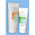 Vita-Derm Hidratáló Hatású Kéz- és Bőrápoló Krém