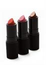 il-makiage-mineral-lipstick-ajakruzs-jpg