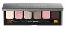 instant-pretty-eye-palettes-png