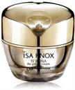 isa-knox-tervina-the-golden-creams9-png