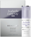 isabelle-lancray-beaulift-eye-serum---botox-hatasu-szerum-szemre-20-ml1s9-png