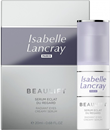 isabelle-lancray-beaulift-eye-serum---botox-hatasu-szerum-szemre-20-mls9-png