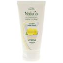 joanna-naturia-kezkrem-citrom-kivonattal1s-jpg