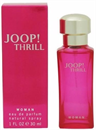 joop-thrill-womans9-png