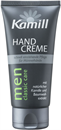 kamill-men-classic-care-hand-cremes9-png