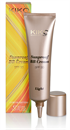 Kiko Sunproof BB Cream SPF30