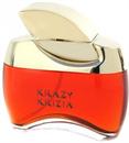 krizia-krazy-krizia-eau-de-toilettes9-png