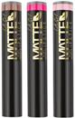 l-a-girl-matte-flat-velvet-lipsticks9-png