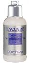 l-occitane-lavender-body-milk1-png