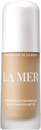 la-mer-the-treatment-fluid-foundation-spf-15-jpg
