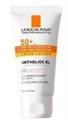 La Roche-Posay Anthelios XL Napvédő Krém 50+