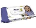 Libero Premium Törlőkendő