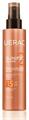 Lierac Sunific 2 SPF15 Fényvédő Spray