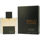 loewe-solo-loewe-for-men-jpg