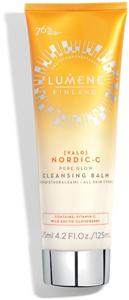 Lumene Valo Nordic-C Pure Glow Cleansing Balm