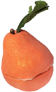 lush-golden-pear-habfurdo1s9-png