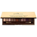 luvia-golden-eyeshadow-palette-forever-matte-shadess-jpg