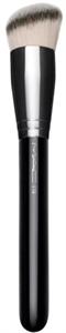 MAC 170 Synthetic Rounded Slant Brush