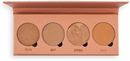 makeup-obsession-give-me-some-sun-face-palettes9-png