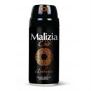 malizia-oud-arabesque-edt-deodorant-jpeg