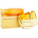 marc-o-polo-midsummer-woman-edts-jpg