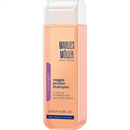 marlies-moller-strength-veggie-protein-shampoos-jpg