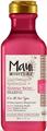 Maui Moisture Lightweight Hydration + Hibiscus Water Sampon