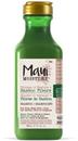 maui-moisture-thicken-restore-bamboo-fibers9-png