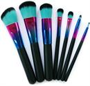 mayani-design-brush-set-holographic-black-ecsetkeszlets9-png