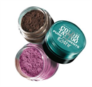 maybelline-color-tattoo-pure-pigments-png