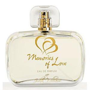 Judith Williams Cosmetics Memories Of Love
