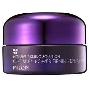Mizon Intensive Firming Solution Collagen Power Firming Eye Cream