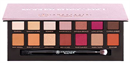 modern-renaissance-eyeshadow-palettes9-png