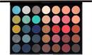 morphe-brushes-35h-hot-spot-palettes9-png