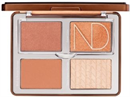 natasha-denona-tan-palettes9-png