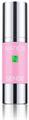 Natics Sense Rich Bőrsimító Fluid