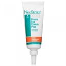 neostrata-bionic-eye-cream-plus-jpg