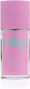 nike---sweet-blossom-for-woman-deos9-png