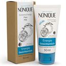 nonique-energetizalo-frissito-arckrems9-png