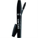 nyc-get-it-all-mascaras-jpg
