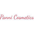 Panni Cosmetics