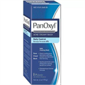 PanOxyl Acne Creamy Wash
