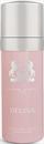 parfums-de-marly-delina-hajparfums9-png