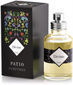 Patio Perfumes Divino
