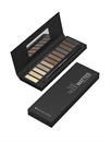 paula-s-choice-the-nude-mattes-eyeshadow-palette-jpg