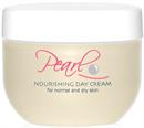 pearl-cosmetics-taplalo-nappali-krems9-png