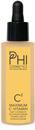 phi-c2-maximum-c-vitamin-szerum-bojtorjan-kivonattal-30mls9-png