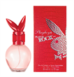 Playboy Play It Rock EDT