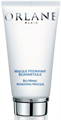 Orlane Bio-Mimic Hydrating Masque