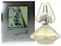 Salvador Dalí Dalí Eau De Toilette For Women 2011